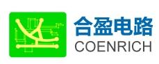 深圳市合盈电路科技有限公司