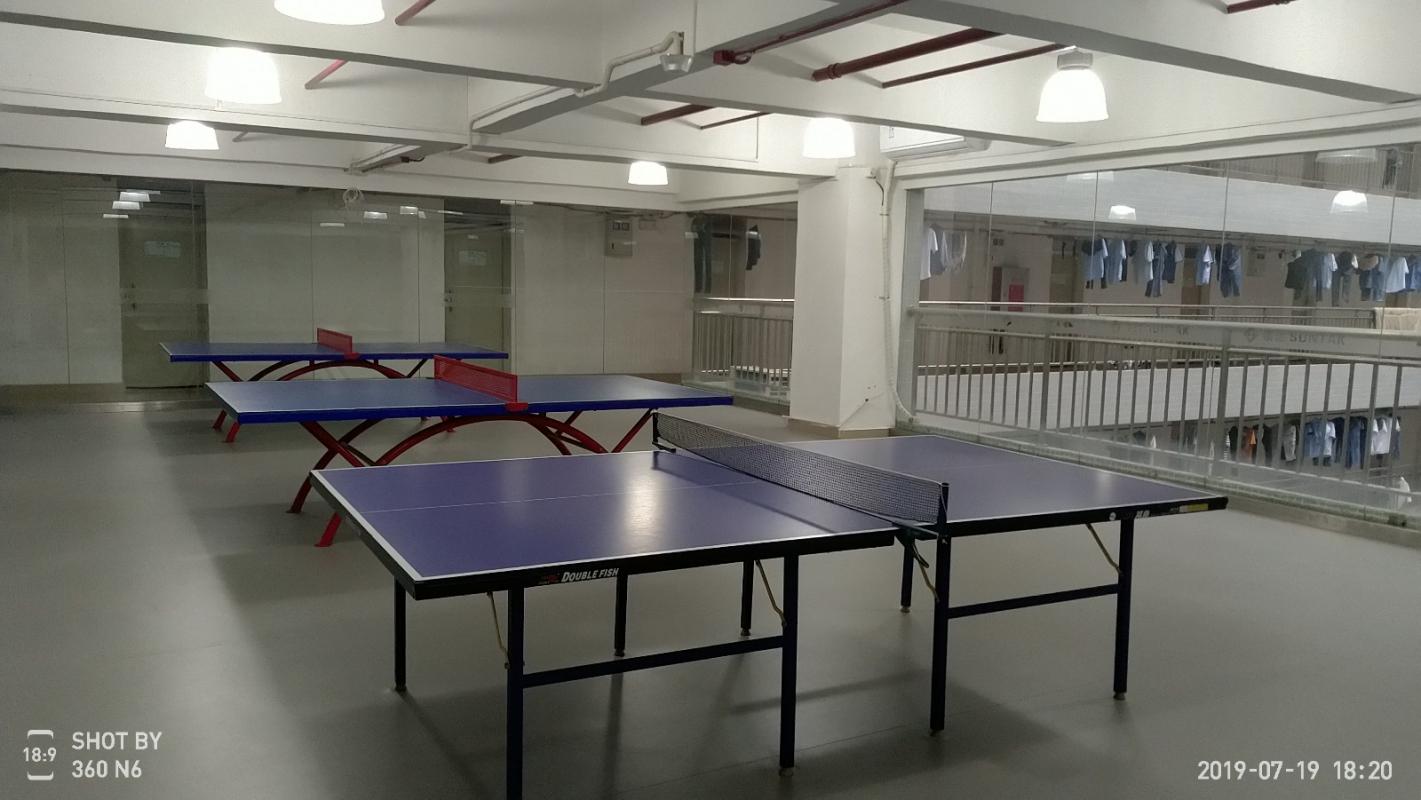 乒乓球室.jpg