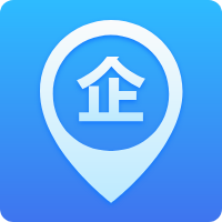 惠州市和信达电子科技有限公司
