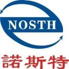 深圳市诺斯特化学材料有限公司