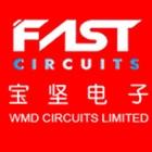 深圳宝坚电子技术有限公司