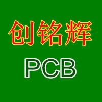 深圳市创铭辉电子有限公司