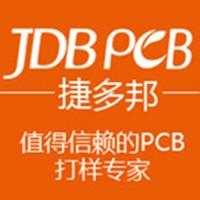 深圳捷多邦科技有限公司