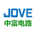 深圳中富电路股份有限公司