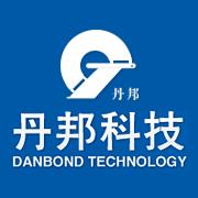 广东丹邦科技有限公司